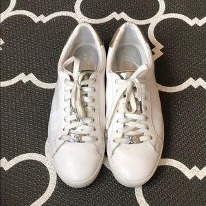 Michael Kora sneakers in size 6.5